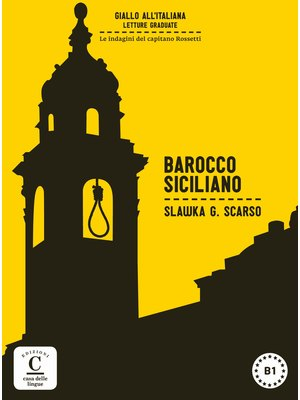 Barocco siciliano + online MP3 audio