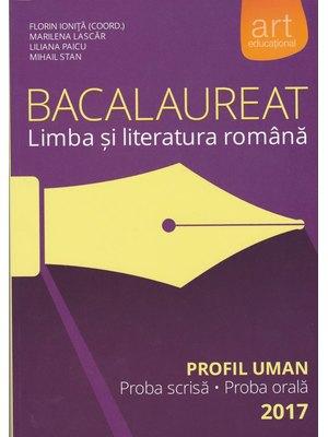 manual limba romana editura art