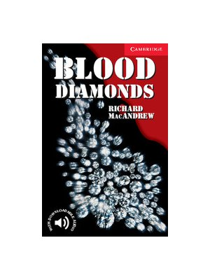 Blood Diamonds Level 1