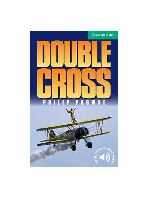 Double Cross Level 3