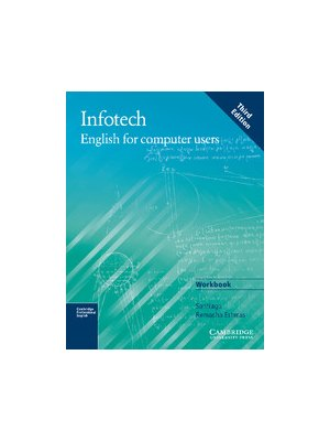 Infotech Workbook