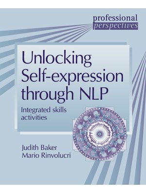 Unlocking Self-expression through NLP