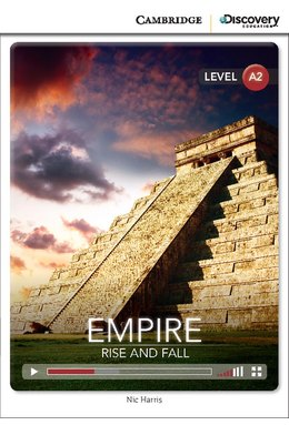 Empire: Rise and Fall, Low Intermediate