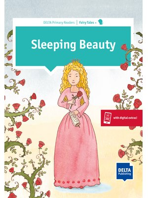 Sleeping Beauty Book+app