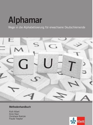 Alphamar, Methodenhandbuch