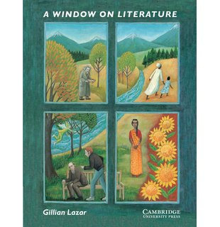 A Window on Literature