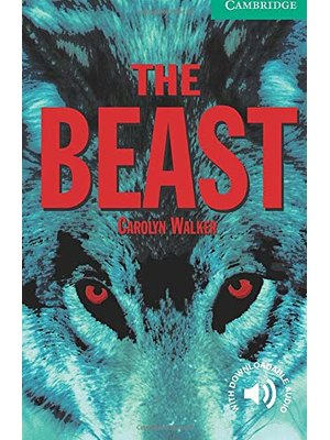The Beast Level 3